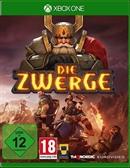 Xbox One Die Zwerge (USK)