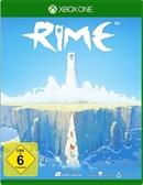 Xbox One RiME (USK)