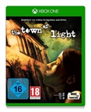 Xbox One The Town of Light (PEGI)