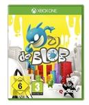 Xbox One de Blob (PEGI)