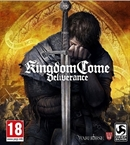 Xbox One Kingdom Come Deliverance -- Day One Edition (PEGI)