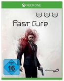 Xbox One Past Cure (USK)