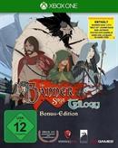 Xbox One The Banner Saga Trilogy (USK)