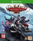 Xbox One Divinity: Original Sin 2 -- Definitive Edition (PEGI)