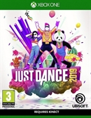 Xbox One Just Dance 2019 (Kinect erforderlich) (PEGI)