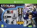 Xbox One Starlink Starter Pack (PEGI)