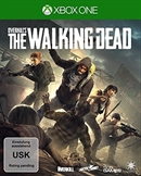 Xbox One OVERKILL's The Walking Dead (USK)