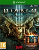 Xbox One Diablo III -- Eternal Collection (PEGI)