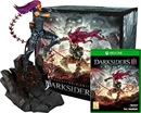 Xbox One Darksiders 3 -- Collector's Edition (PEGI)