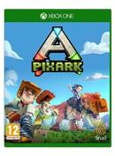 Xbox One PixARK (PEGI)