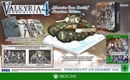 Xbox One Valkyria Chronicles 4 -- Memoirs from Battle Premium Edition (PEGI)