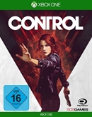 Xbox One Control (USK)