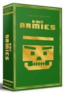 Xbox One 8 Bit Armies -- Limited Edition (USK)
