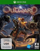 Xbox One Outward (USK)