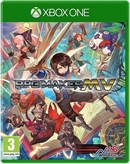 Xbox One RPG Maker MV (PEGI)