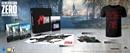 Xbox One Generation Zero -- Collector's Edition (PEGI)