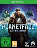 Xbox One Age of Wonders: Planetfall -- Day One Edition (USK)