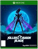 Xbox One Killer Queen Black (USK)