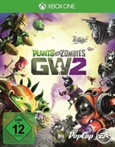Xbox One Plants vs. Zombies: Garden Warfare 2 (USK)