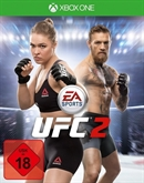 Xbox One EA Sports UFC 2 (USK)