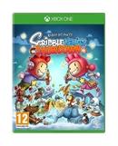 Xbox One Scribblenauts Showdown (PEGI)