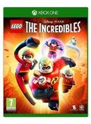 Xbox One LEGO Die Unglaublichen (PEGI)