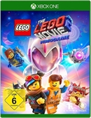 Xbox One LEGO Movie 2 Videogame (USK)