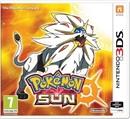 3DS Pokémon Sonne (PEGI)