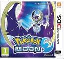 3DS Pokémon Mond (PEGI)