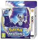 3DS Pokémon Mond + Steelbook (PEGI)