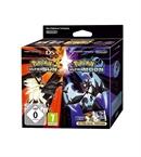 3DS Pokémon Ultrasonne & Pokémon Ultramond -- Ultra Dual Edition (PEGI)
