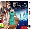 3DS New Style Boutique 3: Styling Star (PEGI)