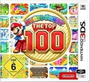 3DS Mario Party: The Top 100 (PEGI)