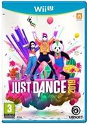 Wii U Just Dance 2019 (PEGI)