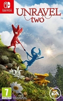Switch Unravel 2 (PEGI)
