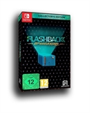 Switch Flashback 25th Anniversary Collector´s Edition (PEGI)