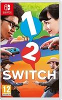Switch 1-2 Switch (PEGI)