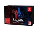 Switch Bayonetta 2 -- Special Edition + Bayonetta 1 Downloadcode (PEGI)