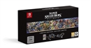 Switch Super Smash Bros. Ultimate -- Limited Edition (PEGI)