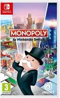Switch Monopoly (PEGI)