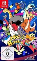 Switch Happy Birthdays (USK)