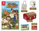 Switch Harvest Moon: Licht der Hoffnung -- Collector's Edition (USK)