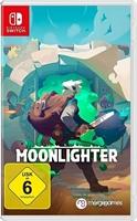 Switch Moonlighter (USK)