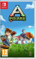 Switch PixARK (PEGI)