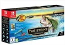 Switch Bass Pro Shops The Strike (Bundle) (USK)