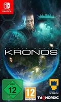 Switch Battle Worlds Kronos (PEGI)