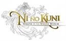 Switch Ni no Kuni: Der Fluch der Weißen Königin (PEGI)