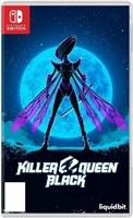 Switch Killer Queen Black (USK)