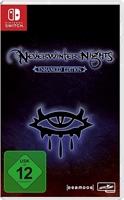 Switch Neverwinter Nights -- Enhanced Edition (USK)