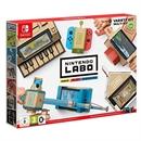 Nintendo Switch Labo: Toy Con 01 Multi Set